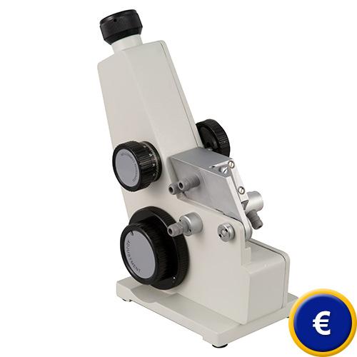 Rifrattometro ABBE-REF 1 sullo shop online