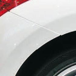 Il misuratore di colore portatile PCE-CSM 7 può essere utilizzato nell'industria automobilistica per controllare il colore dei veicoli