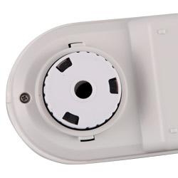 Immagine del sensore del misuratore di colore portatile