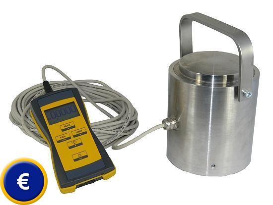 Dinamometro della serie HF-AE sullo shop online
