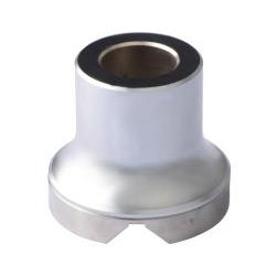 I supporti del durometro a ultrasuoni possono essere utilizzati per diverse superfici.