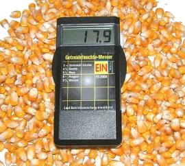 igrometro-per-cereali-fs-2000.jpg