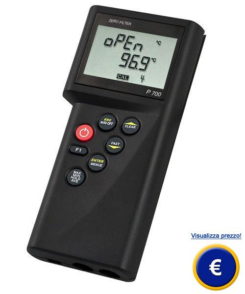 Pt100 sensore di temperatura//memoria sensore 1 METRI PVC sensore di temperatura//sensore