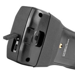 Interfaccia USB del misuratore del punto di rugiada