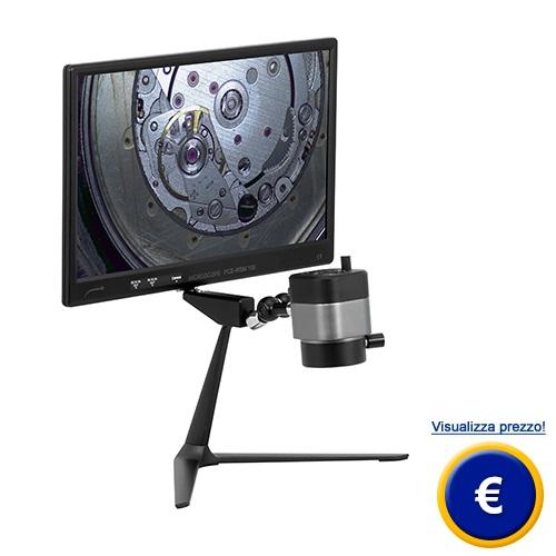 Microscopio digitale PCE-WSM 100 sullo shop online