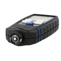 Sensore dello spessimetro PCE-CT 65