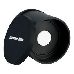 Disco di calibrazione dello spettrofotometro