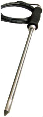 Sensore da 2 m (12004) per temperatura e umidità