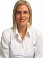 Francesca Lanfri Ammnistrazione e contabilità