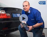 Video degli strumenti di misura: Uso del fonometro