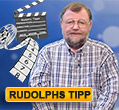 Strumenti di misura presentati e spiegati da Wolfgang Rudolph