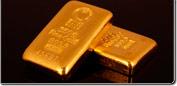 Bilance per oro/carati e per pietre preziose