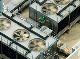 Sistemi di regolazione e controllo - Sensori