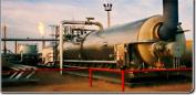 Strumenti di misura per il gas