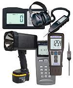 Accelerometri sullo shop online
