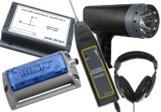 Analizzatori di vibrazioni sullo shop online