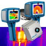 Camere termografiche sullo shop online