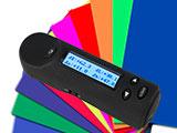 Colorimetri sullo shop online