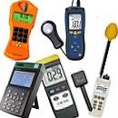 Radiometri sullo shop online