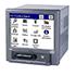 Registratori di dati per installazione fissa