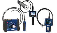 Endoscopi sullo shop online