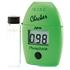 Fotometri - Fosfato HI 713per la misurazione del fosfato, per esempio la misurazione in acquari