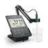 pHMetri edge™ HI 2020-02 (kit pH)