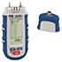 Misuratori di umidità per materiali da costruzione PCE-MMK 1