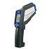 Termometri a infrarossi PCE-IR 425