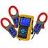Tester PCE-PA 8000