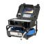 Telecamere di ispezione PCE-PIC 20
