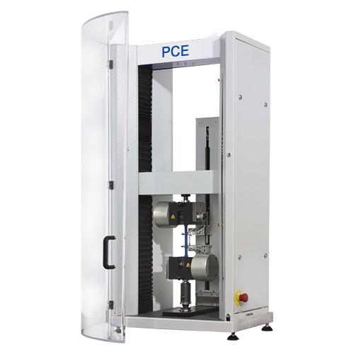 Dinamometri della serie PCE-UTU