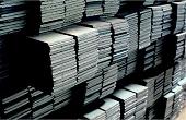 Questi rugosimetri possono essere utilizzati in vari settori dell'industria.
