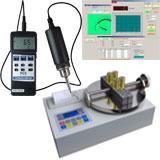 Torsiometri sullo shop online