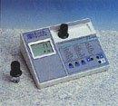 Turbidimetri sullo shop online