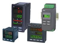 Regolatori di temperatura sullo shop online