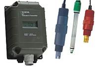 Trasduttori di pH sullo shop online