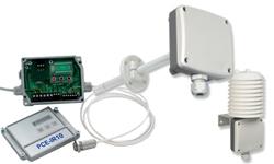 Trasduttori di temperatura sullo shop online